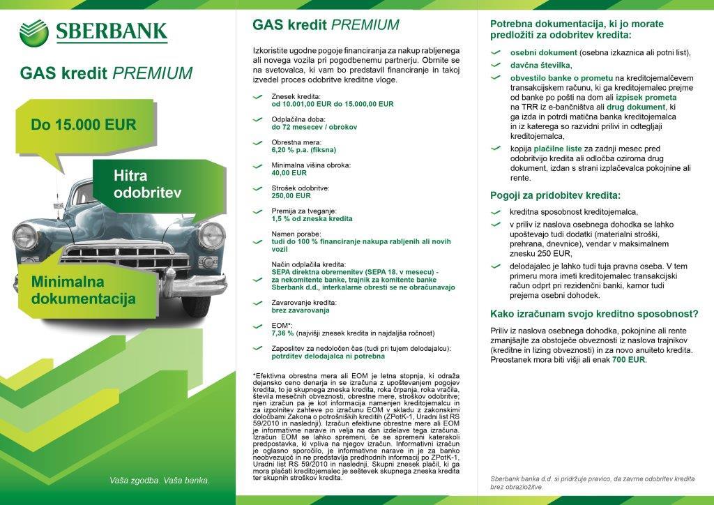 online-oglas_297x210mm_gas-premium